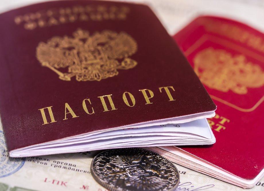 Государство начнет торговать уникальными данными россиян