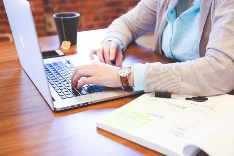 Лучшие бизнес-идеи для Интернета
