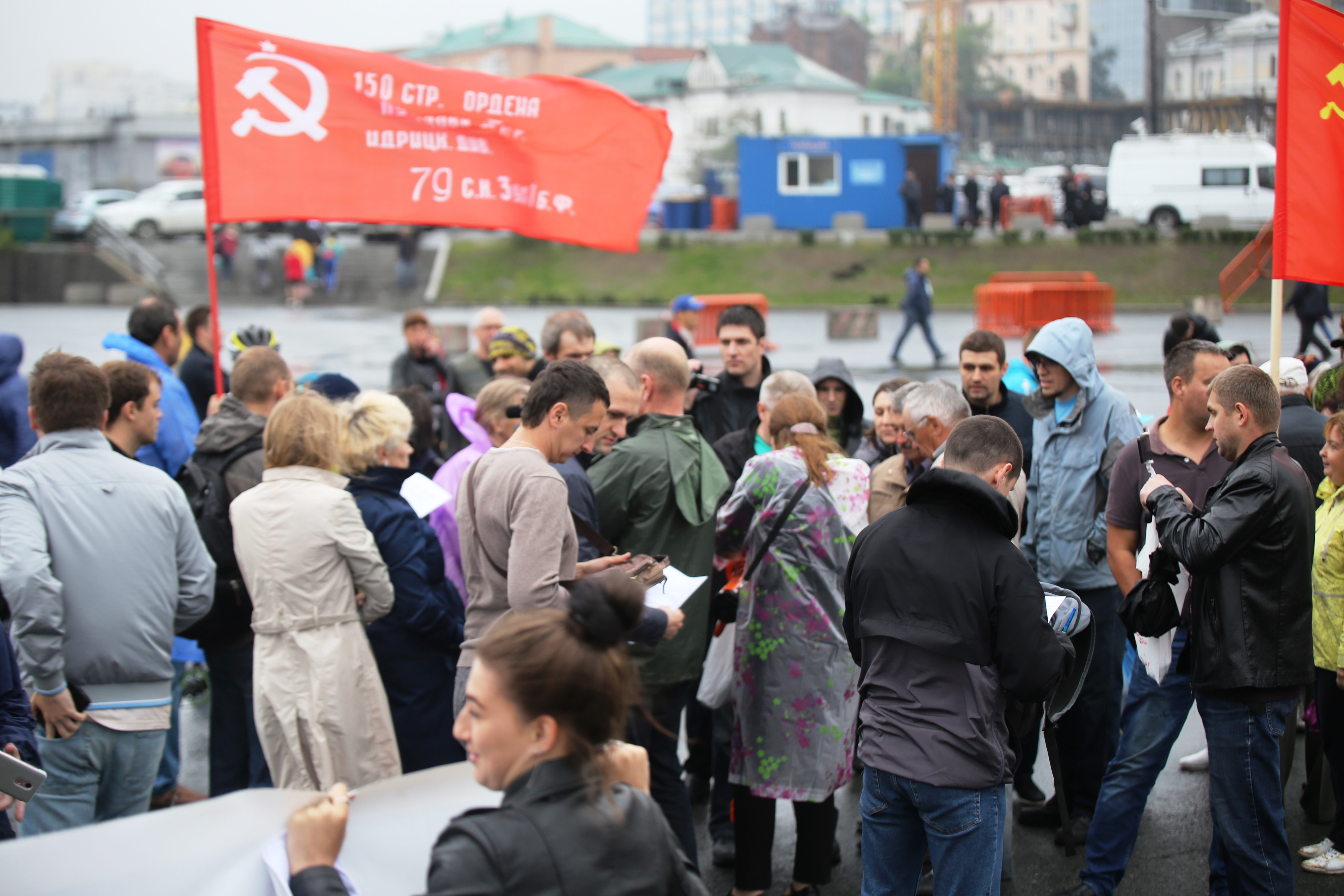 «Берегись мартовских ид!»: в России наступает удивительное время