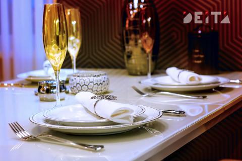 Только для богатых: рестораны могут стать не по карману россиянам