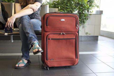 Израиль откроет двери для туристов в мае