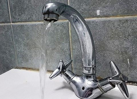 15 апреля отключат воду во Владивостоке и Артеме