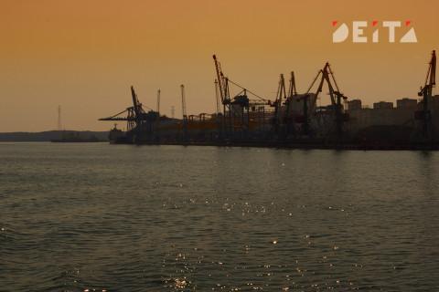 ВМТП заплатит почти миллион рублей штрафа