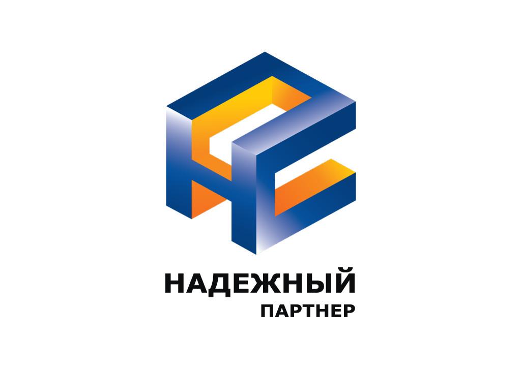 ПАО «ДЭК» определило победителей регионального этапа Всероссийской акции «Надежный партнер» в Приморском крае