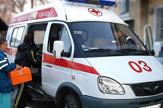 Коронавирус нашли у 8 сотрудников мэрии Находки