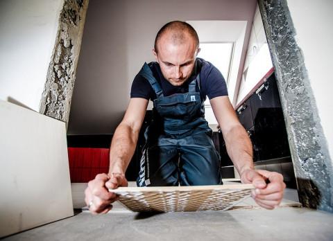 Россяин обяжут предупреждать соседей о ремонте и вечеринках
