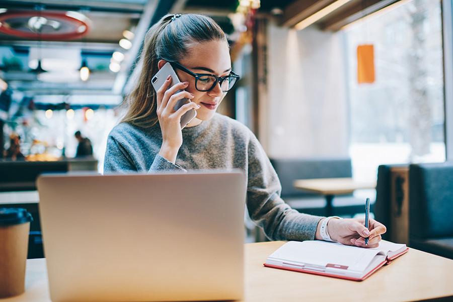 МегаФон предложил абонентам Приморья новое качество голосовой связи
