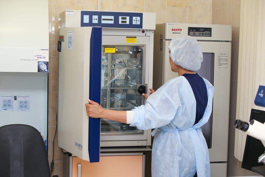 В Приморье растёт число тяжёлых случаев коронавируса – оперштаб