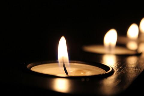 Вандалы надругались над памятью ветеранов в Приморье