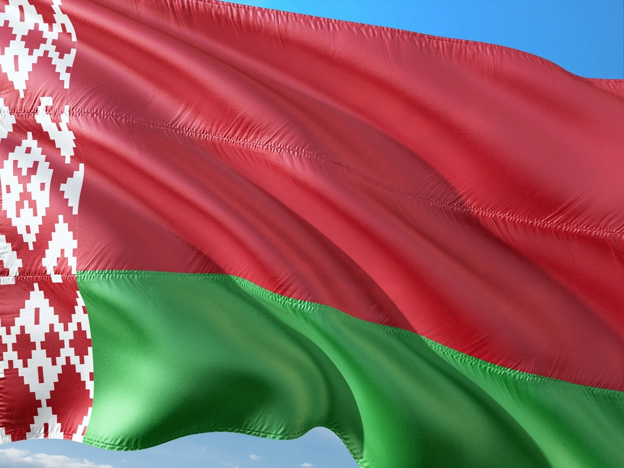 Евросоюз анонсировал введение санкций против Белоруссии