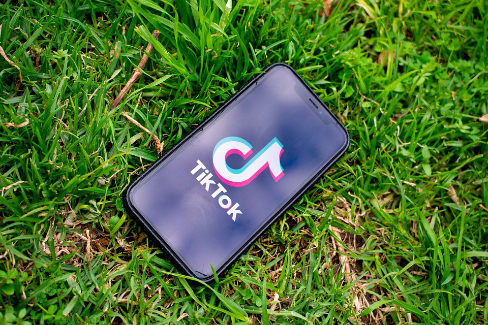 YouTube запустил аналог TikTok
