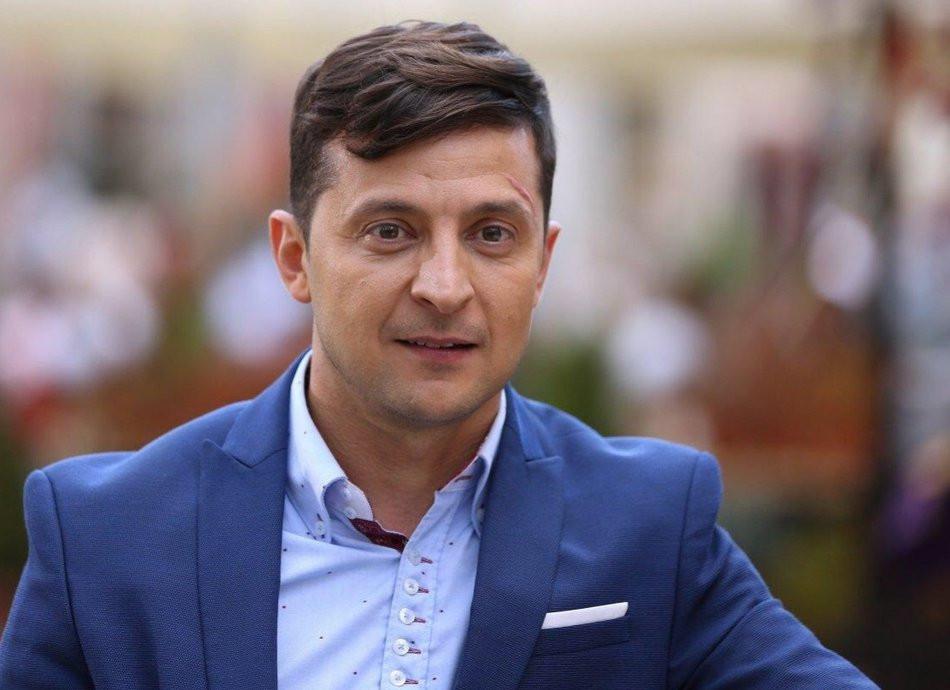 Политолог объяснила, почему Зеленский превращается в Порошенко