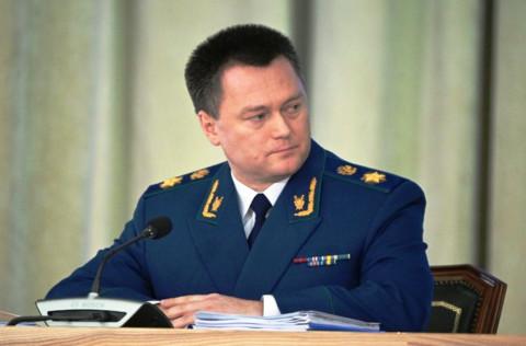 К нам едет прокурор: Кремль и силовики «зачищают» Дальний Восток