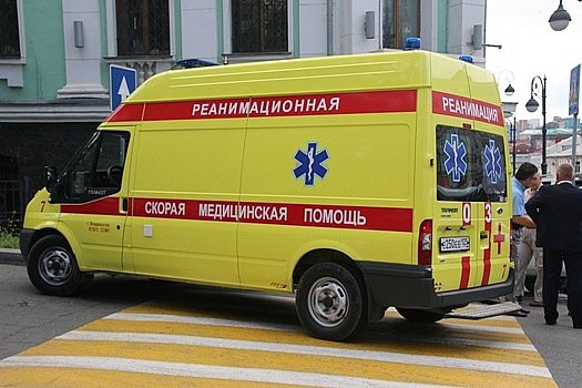 Россияне на пределе: люди требуют прививку от коронавируса