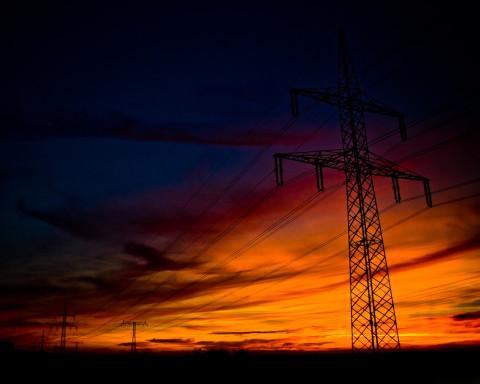 На Дальнем Востоке изменения цены топлива включат в тарифы за электроэнергию
