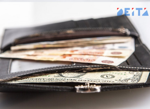 Центробанк: инфляция в России резко ускорилась