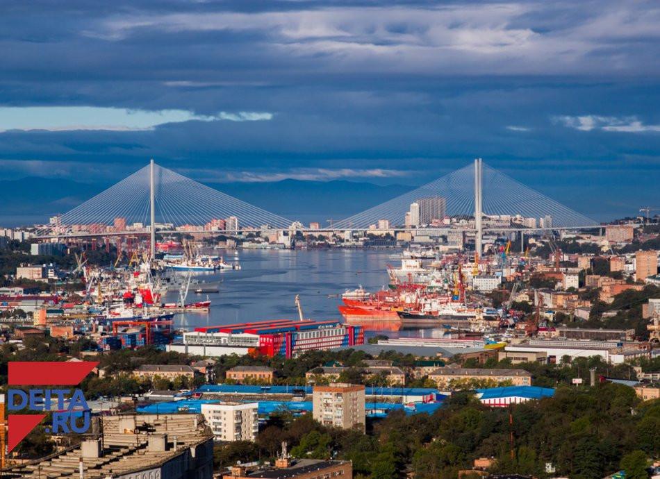 Править Германией будет человек, мечтающий о Европе от Лиссабона до Владивостока