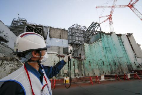 Китай предложил Японии необычное пари о Фукусиме