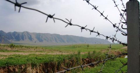 Токсичная страна: Россия идет по пути Ирана