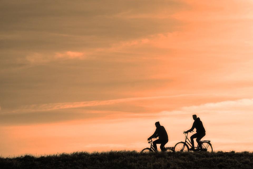 Дефицит велосипедов может начаться из-за пандемии