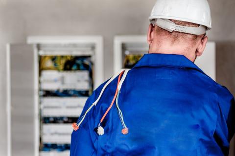 Новый сервис службы занятости помогает обрести работу жителям Приморья