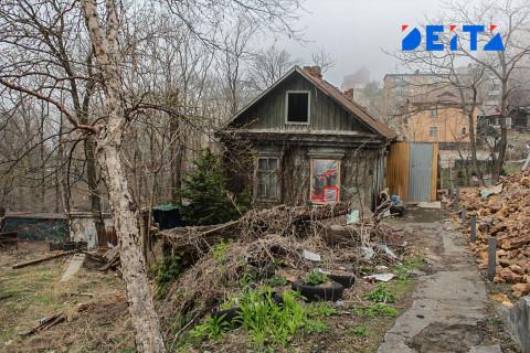 Статус сельских старост уточнили в Приморье