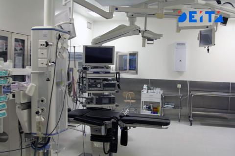Проезд на лечение в клиниках Владивостока компенсируют малоимущим жителям Приморья