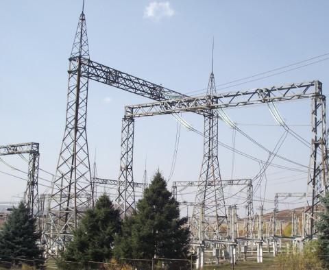 Миллиард направят на модернизацию Приморского энергокольца