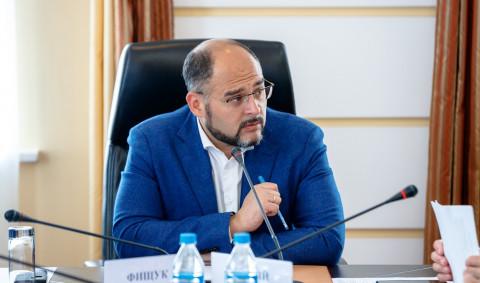 Глава Владивостока потребовал у коммунальщиков еженедельного отчета