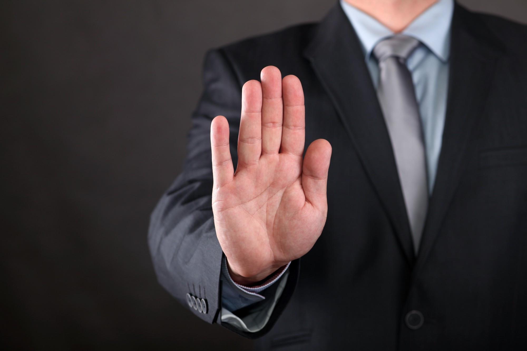 Уволенным заплатят - новый закон приняла Госдума