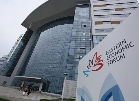 Минпромторг спустит 18 миллионов бюджетных рублей на ВЭФ