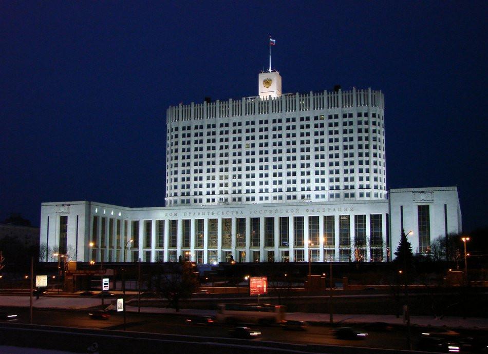 «Бедный богатый министр»: стали известны зарплаты членов российского правительства