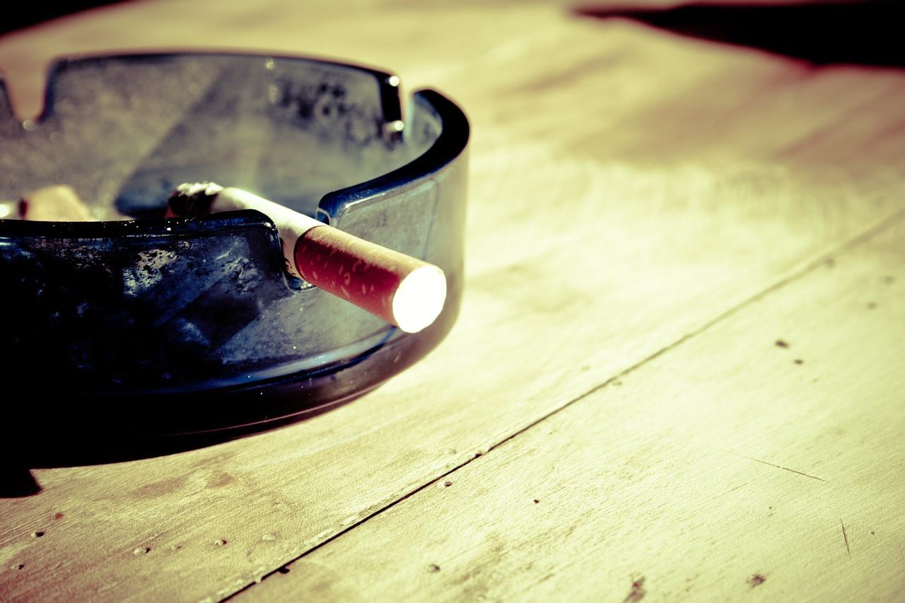 Россиян ждёт рост цен на сигареты