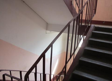 Равные условия для решения квартирного вопроса установили в Приморье