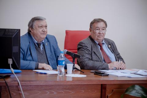 Эксперты положительно оценили возможность строительства завода минеральных удобрений в Приморье
