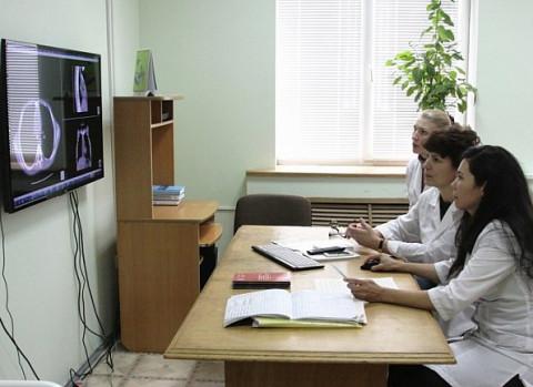 Больницы Приморья откладывают плановую помощь из-за коронавируса