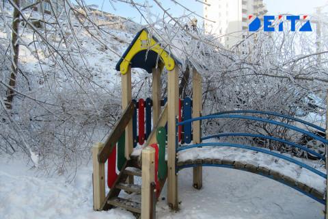 Синоптики рассказали, потеплеет ли в Приморье в четверг