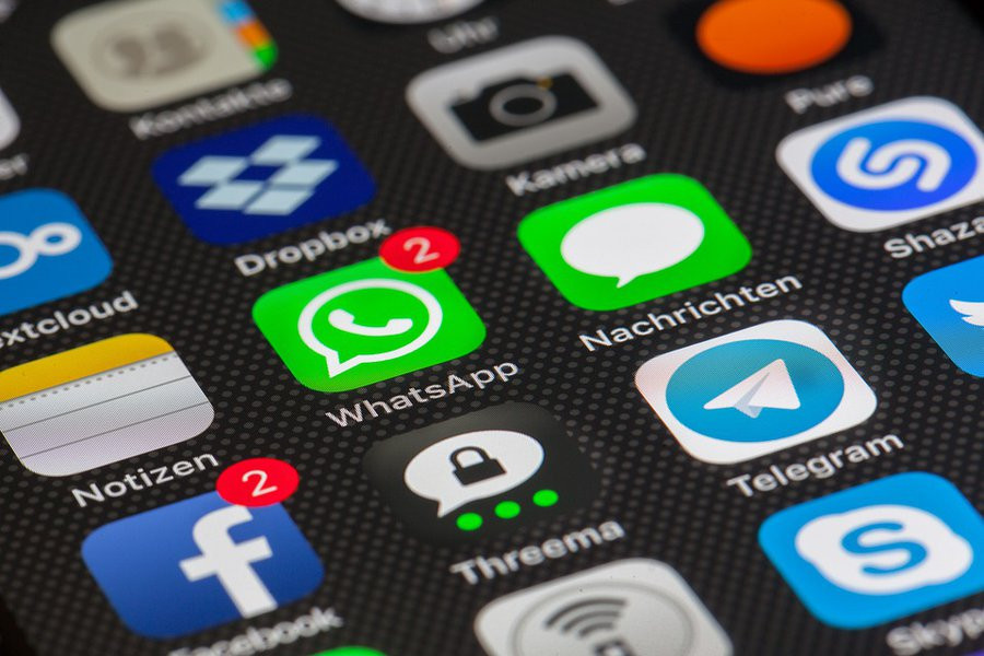 Пока пользуйтесь: WhatsApp отсрочил жёсткий ультиматум