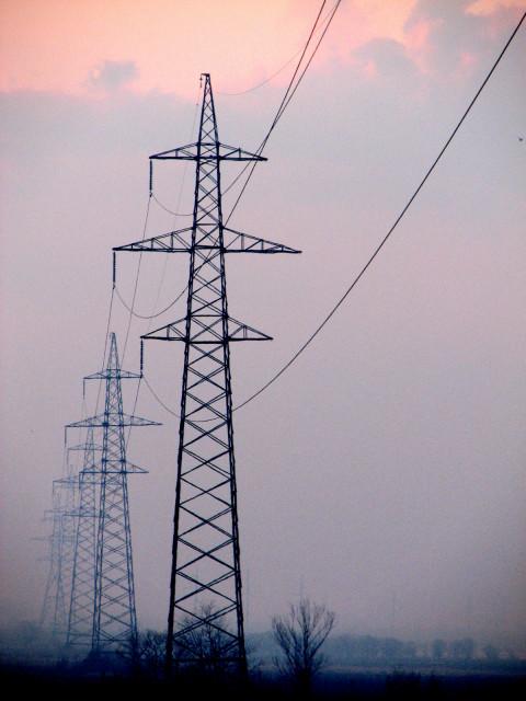 Хабаровские энергетики успешно противостоят непогоде