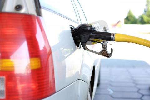 Экспорт бензина ограничат из-за роста цен