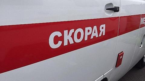 Передвижение граждан ограничили в одном из регионов РФ