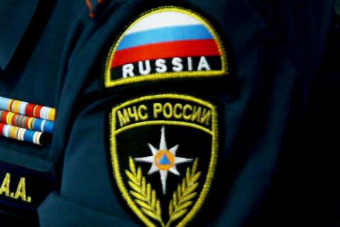 «Угрозы нет»: МЧС среагировало на новости о выбросе химикатов в Екатеринбурге