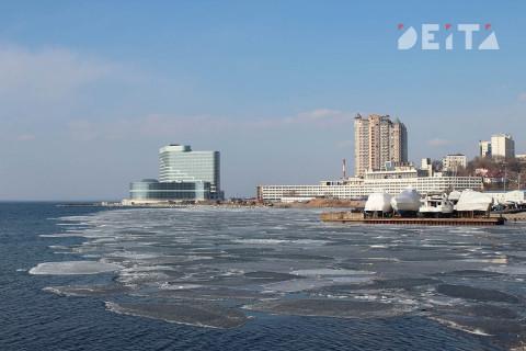Недвижимость за полмиллиарда продают во Владивостоке