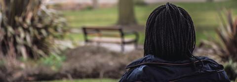 Африканские косички отправили дальневосточницу на скамью подсудимых