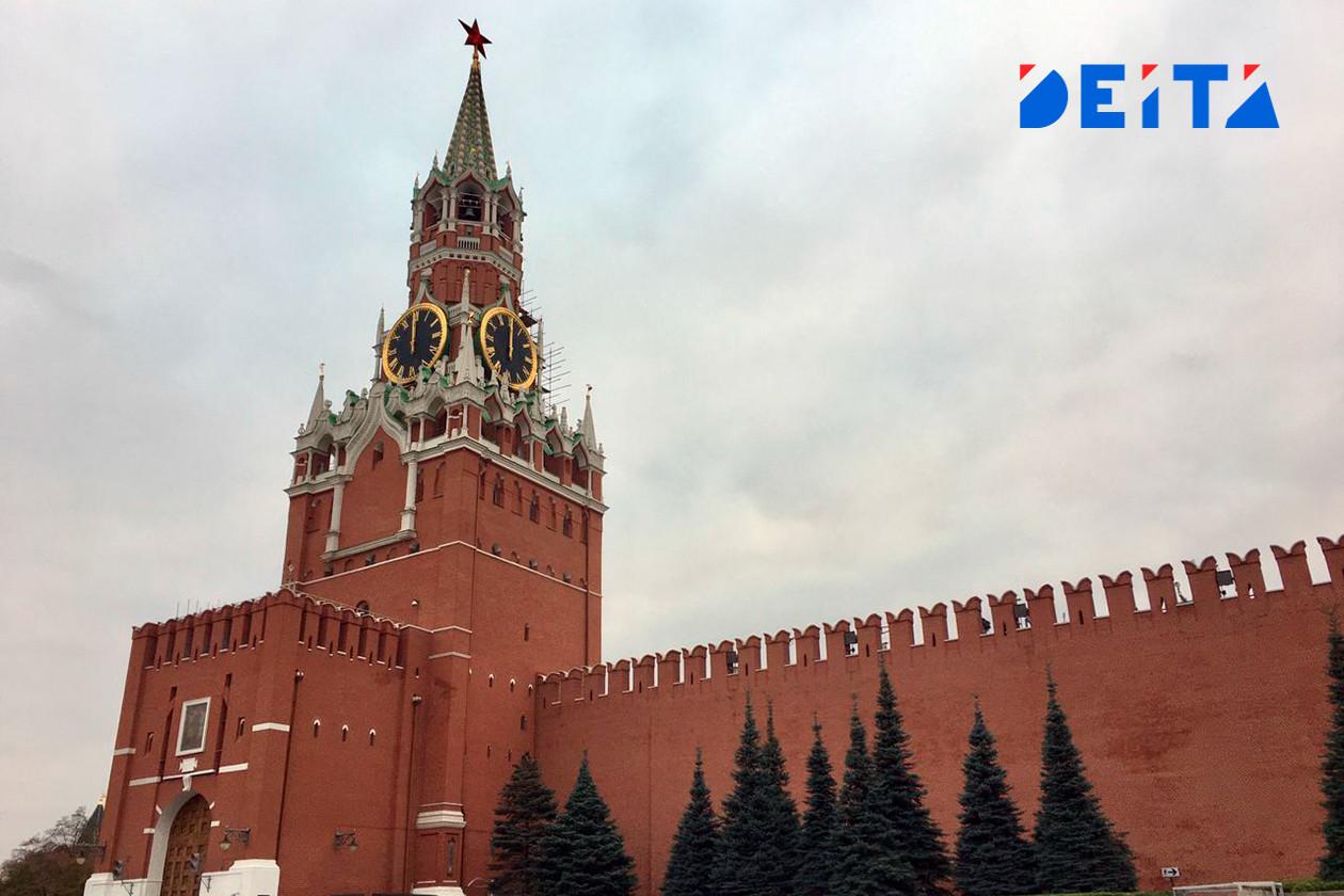 В Россия началась самая масштабная реформа за 20 лет