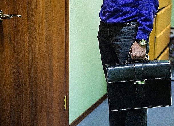 Якутия сокращает штат чиновников