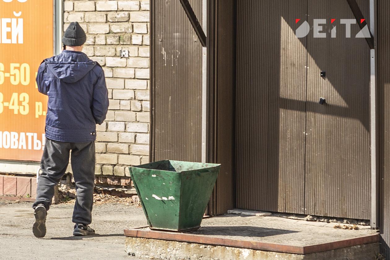 Лжеэнергетики вновь активизировались в Хабаровском крае