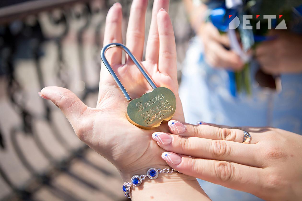 Как защитить брак от измен