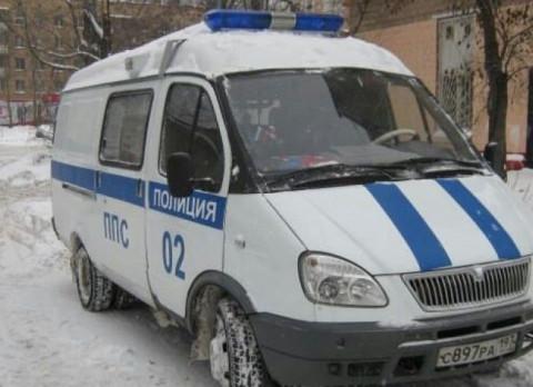 В Приморье муж зарезал жену за упрек о зарплате