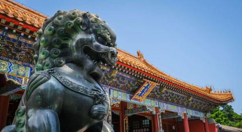 Вашингтон в бешенстве: политическое влияние Китая растет